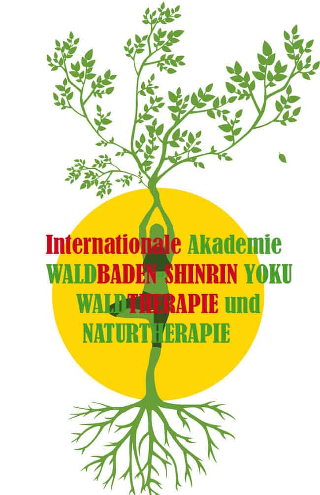 Internationale Akademie für Wald & Naturtherapie